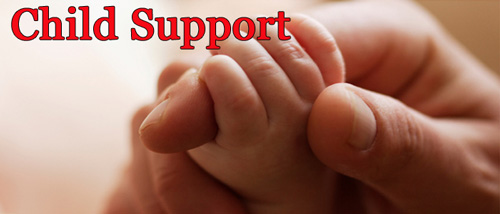 Child Support Cases - Naples Private Investigator/Detective