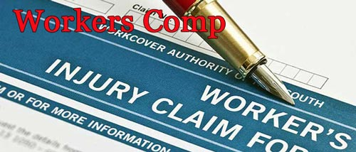 Workers Comp - Private Investigator/Detective Naples